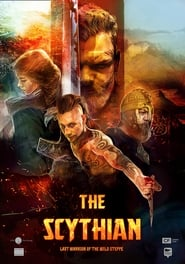 The Scythian (2018) Openload Movies