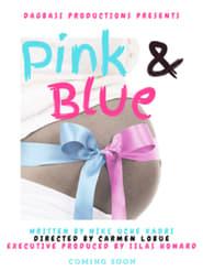 Pink + Blue (2020)