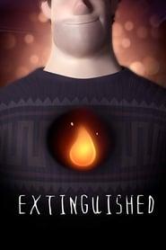 مشاهدة فيلم Extinguished مترجم