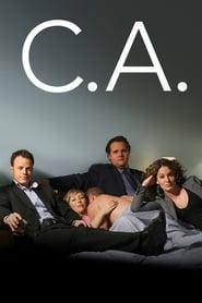 C.A. 2006