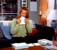 Seinfeld 7x24