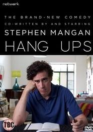 Hang Ups (2018)