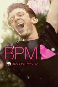 Poster BPM (Beats per Minute) 2017
