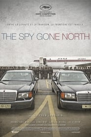 The Spy Gone North en streaming
