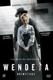 Wendeta 2016 Cały Film CDA Online PL