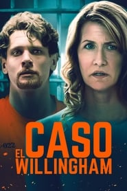 El Caso Willingham (2018) Trial by Fire