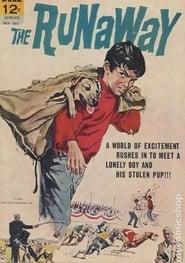The Runaway 1961