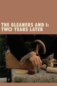 The Gleaners and I: Two Years Later 2002
