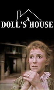 A Doll's House 1959