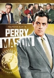 Perry Mason Season 8