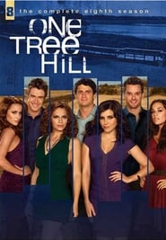 One Tree Hill 8×1