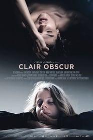 Tereddut aka Clair Obscur (2016)