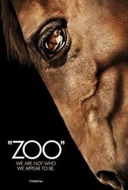 Zoo 2007