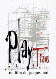 Play Time – Tempo di divertimento
