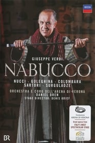Giuseppe Verdi - Nabucco 2007