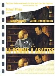 La femme à abattre (1993)