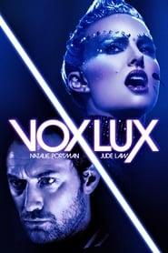 Vox Lux [2018]
