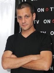Rodrigo de la Serna - Regarder Film en Streaming Gratuit