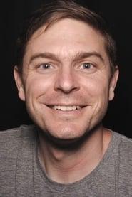 Gregg Swiatlowski