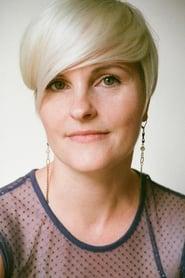 Marie Nonnenmacher