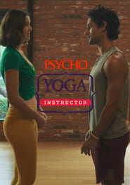 Image Psycho Yoga Instructor