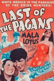 Last of the Pagans