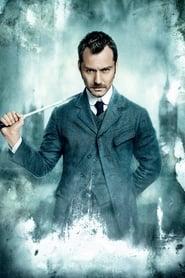 poster Sherlock Holmes