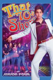 That '70s Show: Season 4