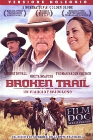 Broken Trail