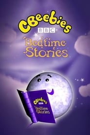 CBeebies Bedtime Stories 2009