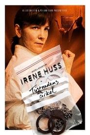 Irene Huss 10: Tystnadens cirkel
