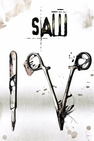 Image Saw IV – Puzzle mortal 4 (2007)