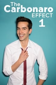The Carbonaro Effect - Season 1 (2014) poster