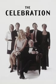 Festen – The Celebration (1998), Online Subtitrat