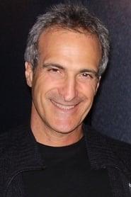 Bruce Devan