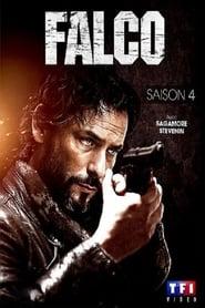 Falco streaming vf poster