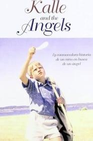 Kalle och änglarna 1993