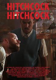 Hitchcock Hitchcock (2017) Online Cały Film Lektor PL