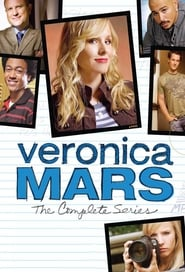 Veronica Mars-Azwaad Movie Database