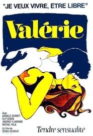 Valérie 1969