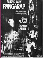Watch Bukas… May Pangarap (1984)