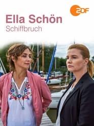 Ella Schön - Schiffbruch 2020
