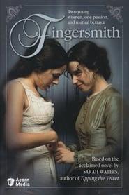 Fingersmith: Season 1