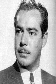 Roberto Gavaldón