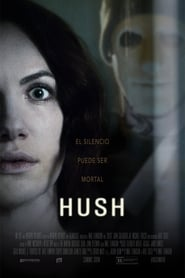 Silencio (2016) | Hush