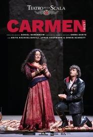 Carmen – Teatro alla Scala (2020) Torrent