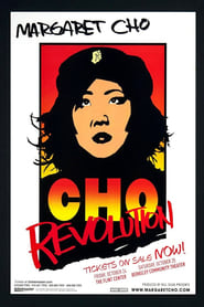 Margaret Cho: CHO Revolution (2004)