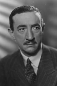 Mario Soffici