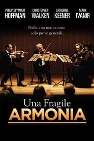 Una fragile armonia