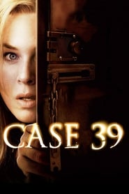 Caso 39 (2009) | Expediente 39 | Case 39